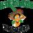 Habaneros Taco Grill #5 in North Las Vegas, NV 89084 Mexican Restaurants