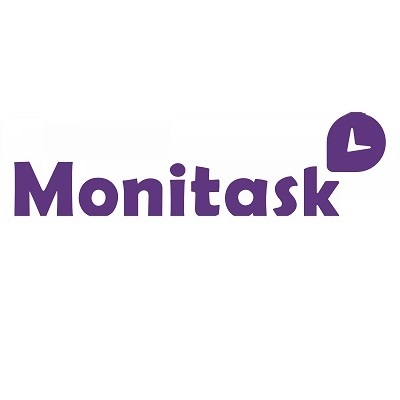 Monitask in Portland, OR 97229 Computer Software