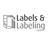 Labels & Labeling Co. LLC in new york, NY 10001 Blue Printing Dispensing Equipment & Supplies