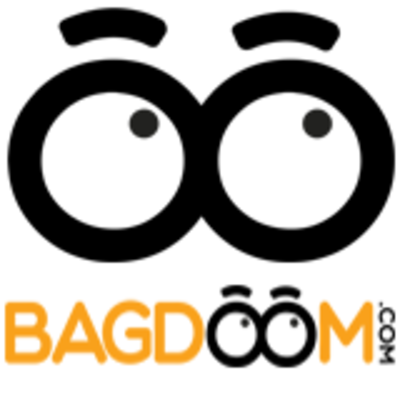 Bagdoom.com in Chelsea - New York, NY 10001 Clothing - Organic
