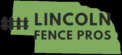 Lincoln Fence Pros in Everett - Lincoln, NE 68508 Fence Contractors