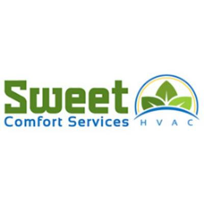 Sweet Comfort Services, LLC in Columbia, SC 29201 Air Conditioning & Heating Systems