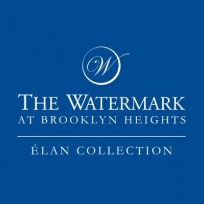 The Watermark at Brooklyn Heights in Brooklyn, NY 11201 Rest & Retirement Homes