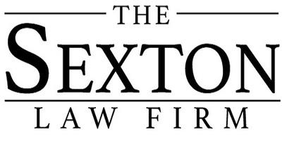 Sexton Law Injury Attorney in Kennesaw, GA 30152 Personal Injury Attorneys