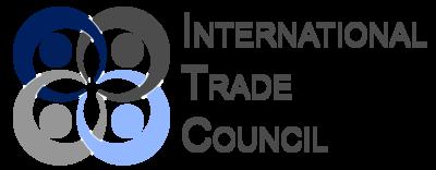 International Trade Directory in Washington, DC 20002