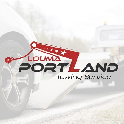 Louma : Portland Towing Service in Portland, OR 97236 Towing Services