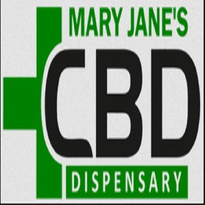 Mary Jane's CBD Dispensary - Evans CBD Store in San Antonio, TX 78258 Homeopathic & Herbal Pharmacies