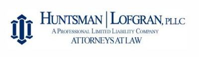 Huntsman | Lofgran, PLLC in MIdvale, UT Divorce & Family Law Attorneys