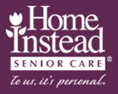 Home Instead Senior Care (Serving Roswell, GA) in Kennesaw, GA 30144 Assisted Living & Elder Care Services