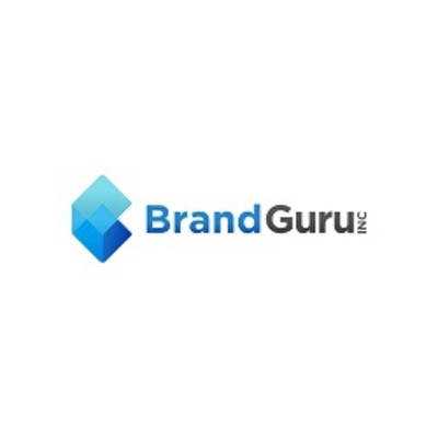 BrandGuru in Midtown - New York, NY 10017 Business Management Consultants