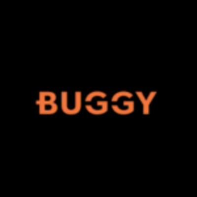 Buggy TLC Rentals in Brooklyn, NY 11225 Motorized Vehicle Rental & Leasing