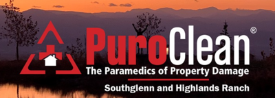 PuroClean of Southglenn / Highlands Ranch in Highlands Ranch, CO 80126 Fire & Water Damage Restoration