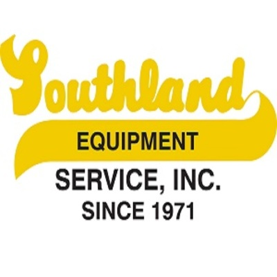Southland Equipment Service, Inc. in Columbia, SC 29209 Forklift Service