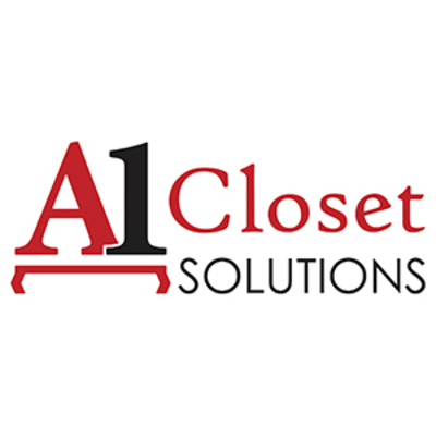 A1 Closet Solutions in Longwood, FL 32750 Single-Family Home Remodeling & Repair Construction