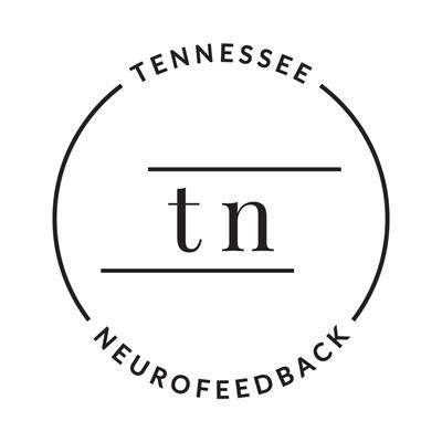 Tennessee Neurofeedback in Nashville, TN 37205 Psychanalystes