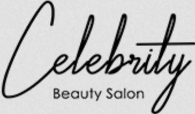 Celebrity Beauty Salon in Beverly Hills, CA 90210 Beauty Salons