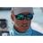 Daytona Beach Fishing Charter in Daytona Beach, FL 32117 Fishing & Hunting Lodges