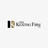 The Keating Firm LTD in Gahanna, OH 43230 Personal Injury Attorneys