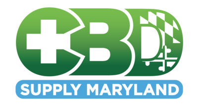 CBD Supply Maryland in Baltimore, MD Health Supplements