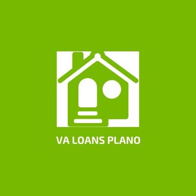 VA Loans Plano TX in Plano, TX Mortgages & Loans