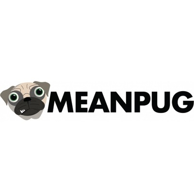 MeanPug Digital in New York, NY 10005 Marketing