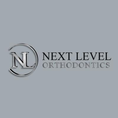 Next Level Orthodontics in New Braunfels, TX 78130 Dentists - Orthodontists (Straightening - Braces)