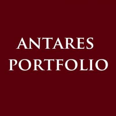 Antares Portfolio in Doral, FL Photographers