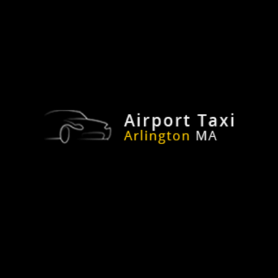Airport Taxi Arlington in Arlington, MA Airport Transportation Services