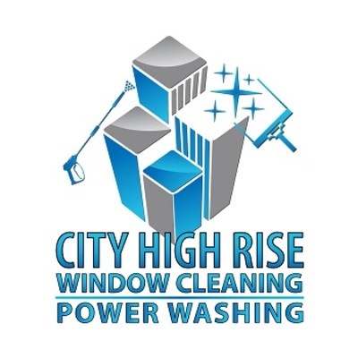 City High Rise Window Cleaning in Upper East Side - New York, NY 10021 Window Cleaning Commercial & Industrial
