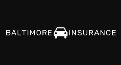 Best Baltimore Auto Insurance in Inner Harbor - Baltimore, MD 21202 Auto Insurance