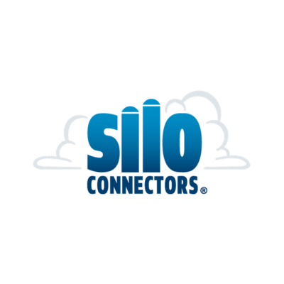 Silo Connectors in Cleveland, OH 44147 General Business Consulting Services