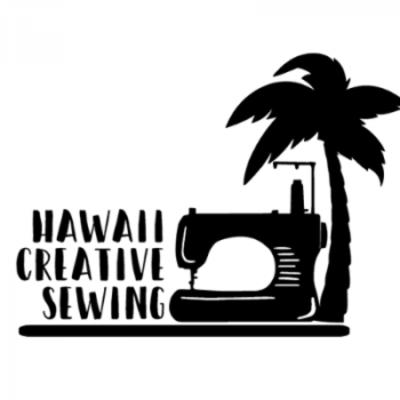Hawaii Creative Sewing in Honolulu, HI 96816 Exporters Sewing Machines Service & Repair