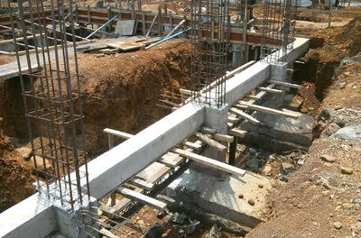 Beam Foundation Repair Frisco TX in Frisco, TX 75026 Foundation Contractors