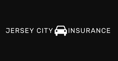 Best Jersey City Car Insurance in Jersey City, NJ Insurance Brokers