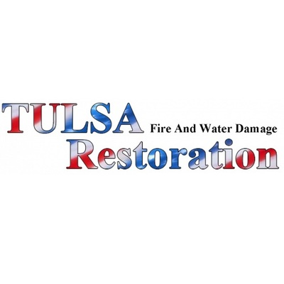 TULSA Fire and Water Damage Restoration in Broken Arrow, OK Fire & Water Damage Restoration