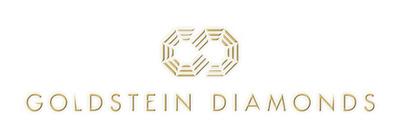Goldstein Diamonds in North Scottsdale - Scottsdale, AZ 85254 Jewelry Stores