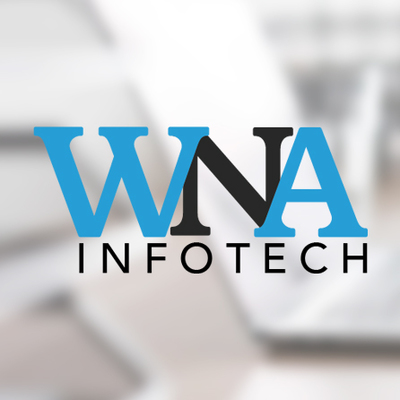 WNA InfoTech LLC in Bear, DE Internet - Website Design & Development