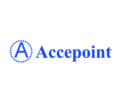 Accepoint Inc. in Financial District - New York, NY 10005 Marketing