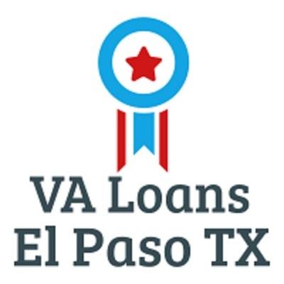VA Loan El Paso Texas in Northwest - El Paso, TX 79902