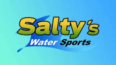 Salty's Water Sports & Boat Rental in Fort Pierce, FL 34949 Boat Rental & Charter