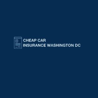 Cheap Car Insurance Washington DC in Washington, DC 20006 Auto Insurance