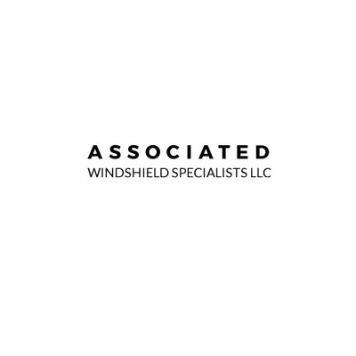 Associated Windshield Specialists LLC in Myrtle Beach, SC 29572 Auto Glass