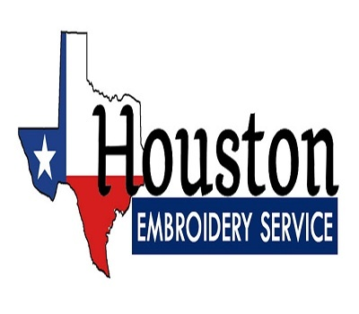Houston Embroidery Service - Custom Patches & Embroidered Patches in Portland, OR 97214 Online Shopping Malls
