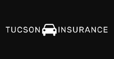 Best Tucson Car Insurance in Tucson, AZ 85701 Auto Insurance