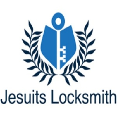 Jesuits locksmith in Clinton - New York, NY 10036 Locksmiths