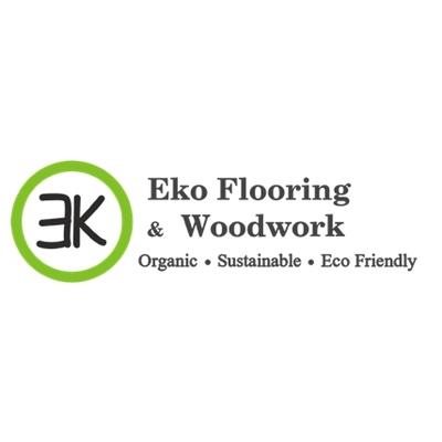 Eko Flooring and Woodwork in Brooklyn, NY 11222 Wood Flooring Contractors
