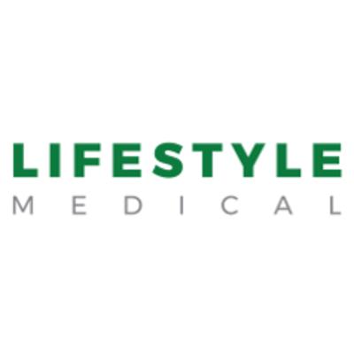 Lifestyle Medical Riverside in Magnolia Center - Riverside, CA 92506 Clinics