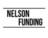 Nelson Funding in Downtown - Salt Lake City, UT 84101 Mortgage Brokers