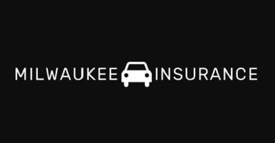 Best Milwaukee Car Insurance in Juneau Town - Milwaukee, WI 53202 Auto Insurance