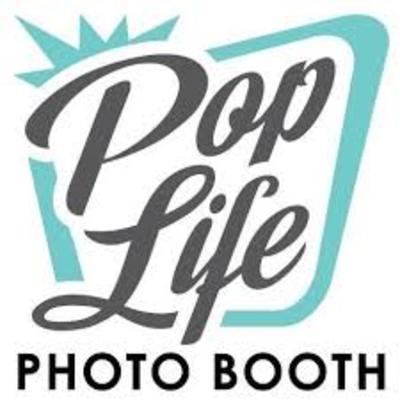 Pop Life Photo Booth in San Ramon, CA Photographers